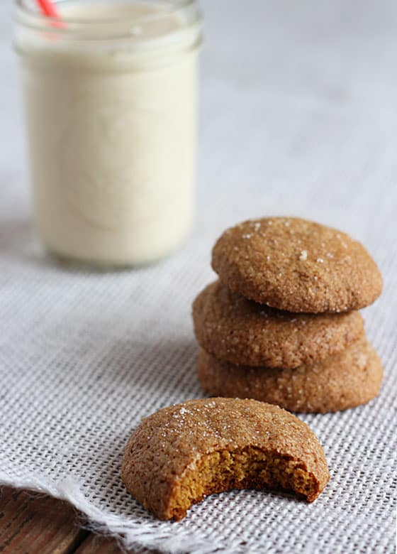 ... gingersnap cookies gingersnap cookies pumpkin gingersnap cookies