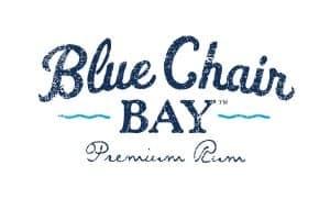 Blue Chair Bay Logo