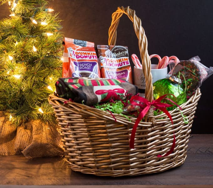 coffee-gift-basket-3