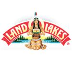 landolakes